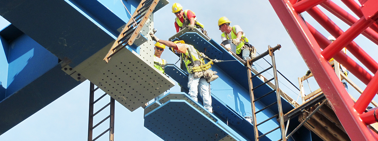 CAREERS | Massman Construction Co